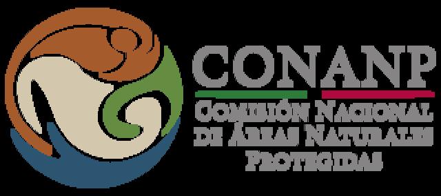 Creación de la CONANP