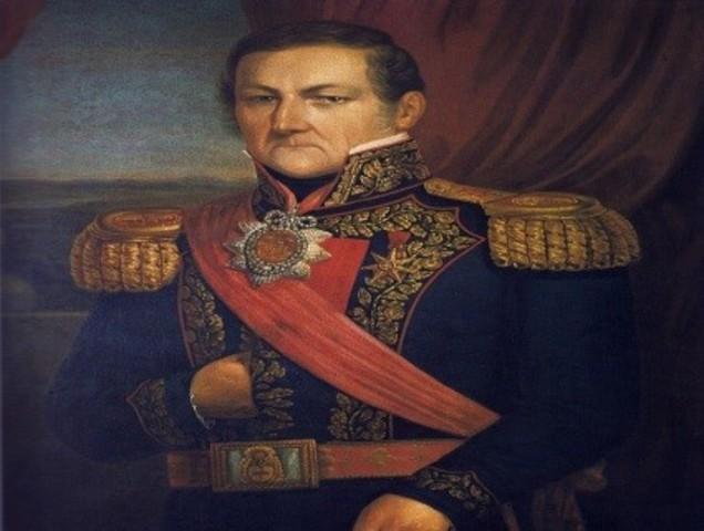 Los insurgentes designan a Ignacio López Rayón, comandante militar en ausencia de los principales caudillos, resuelven dirigirse al norte.
