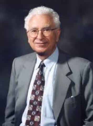 Quarks (Murray Gell-Mann )