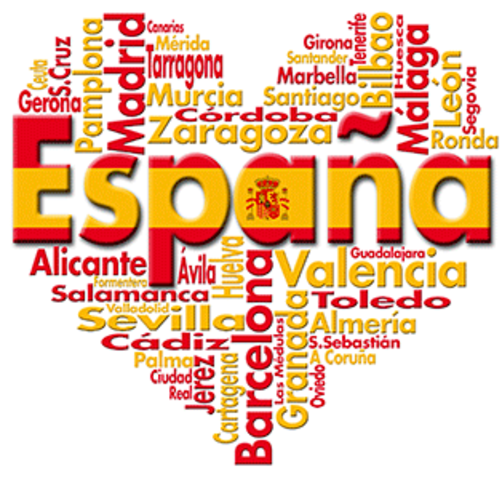 Aprendo Español