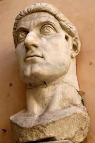 Constantino