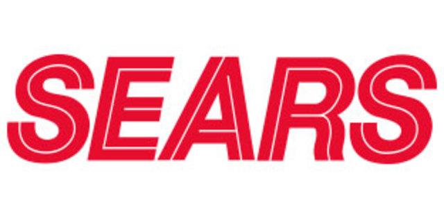 Inicio trabajo temporal Sears