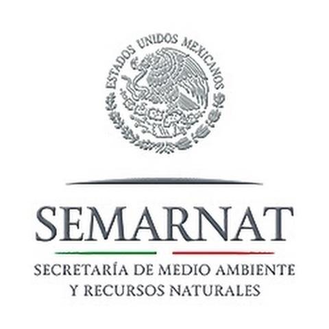 Secretaría de Medio Ambiente, Recursos Naturales y Pesca (SEMARNAP)