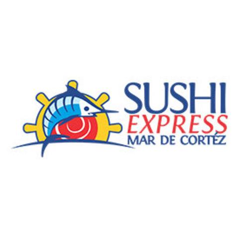 Trabajo temporal Sushi Mar de Cortez