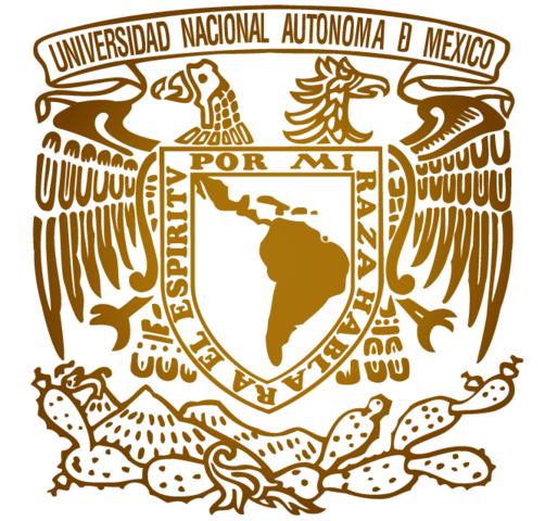 Viaje Ensanada Examen Admisión UNAM