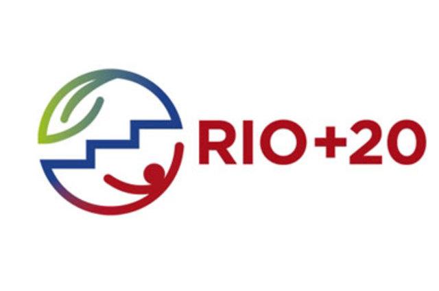 Convención de Rio de Janeiro