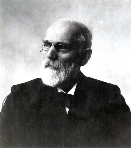 Ecuaciones de estado: Van der Waals
