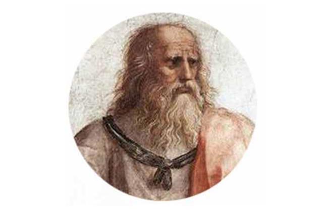Platón (Atenas o Egina, c. 427-347 a. C.)