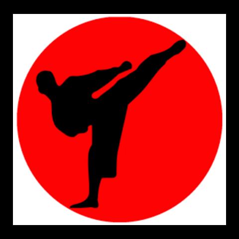 Empizo Karate