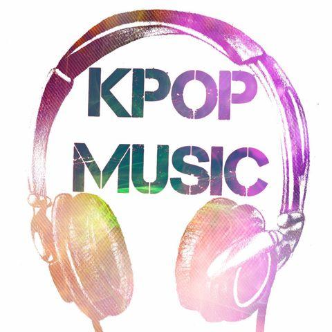 Empizo escuchar K-pop