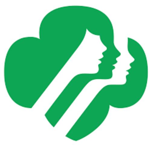 Empizo Girl Scouts