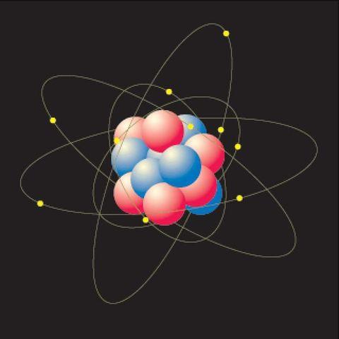 El Neutrón (1935)