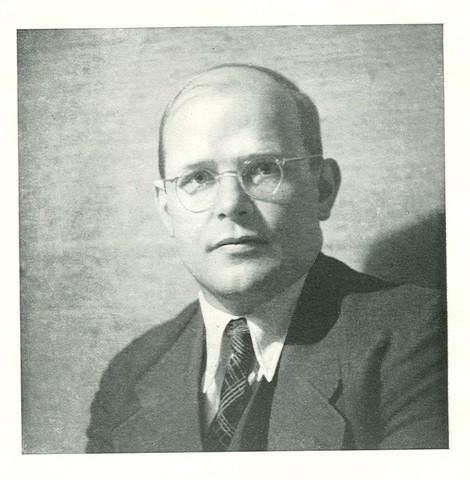 Der Tod von Bonhoeffer