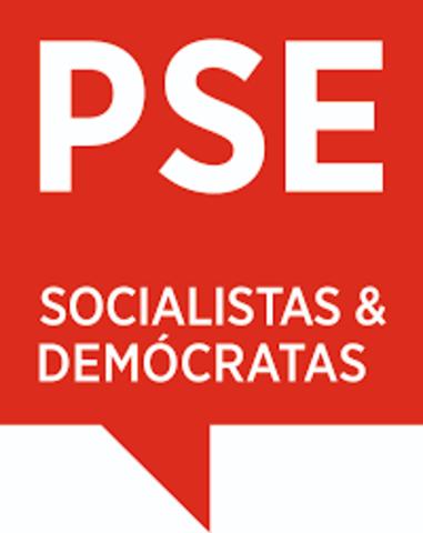 Partido Obrero Social Democrata (S.D.)