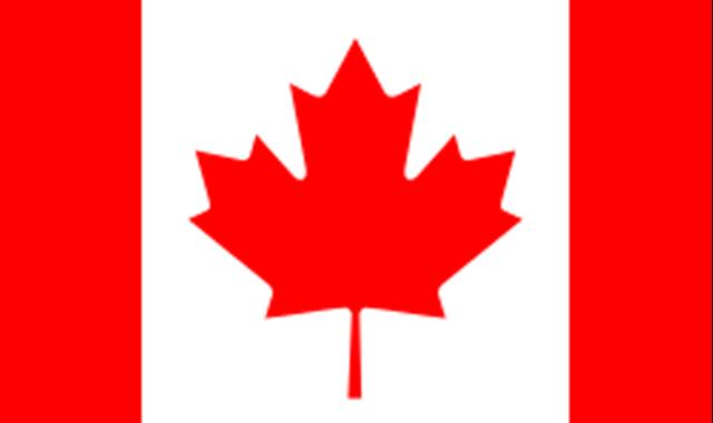 La Confédération de Canada