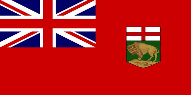 Manitoba devient la cinqième province du Canada