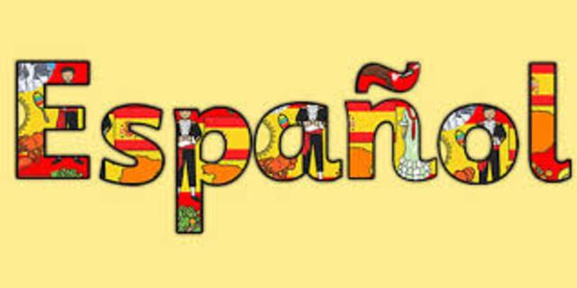 Tomo Español