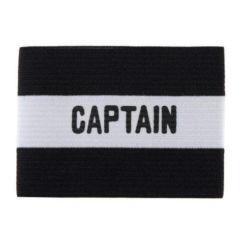 Estoy el capitán