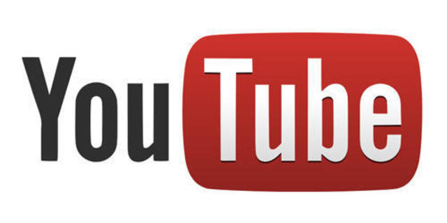 YouTube Made