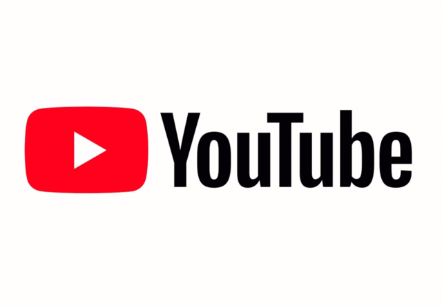YOUTUBE WAS CREATED