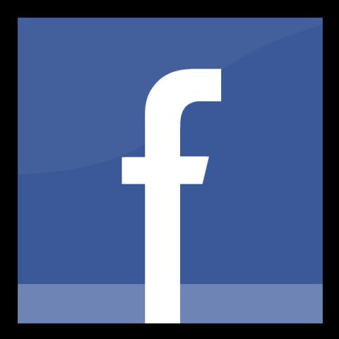 Facebook Made: