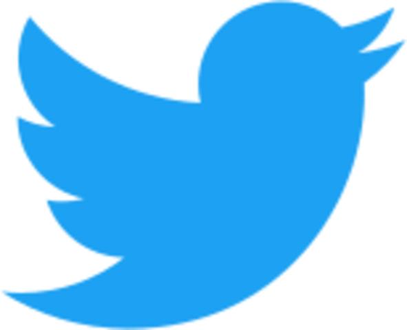 Twitter Made