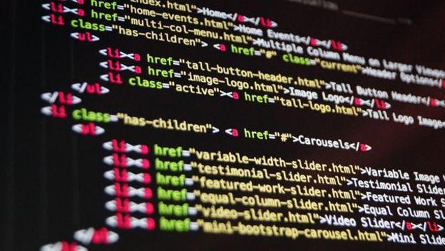 Lenguaje de programación en BASIC