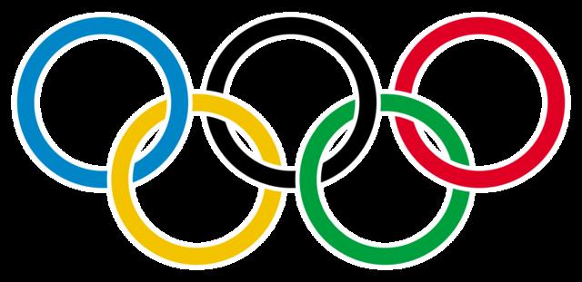 Antikens första OS