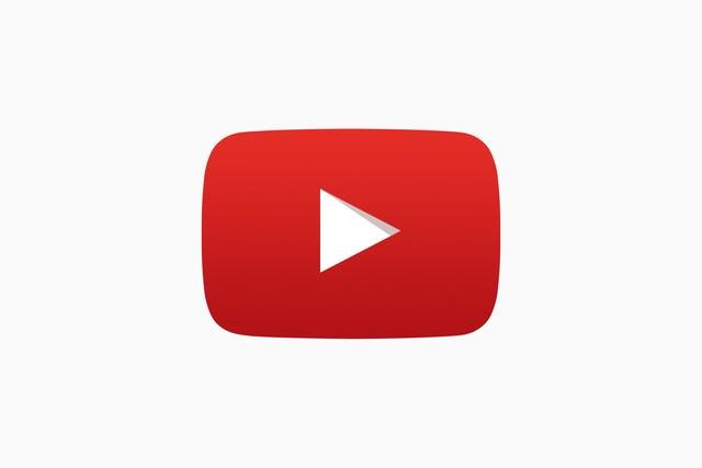 miro Youtube