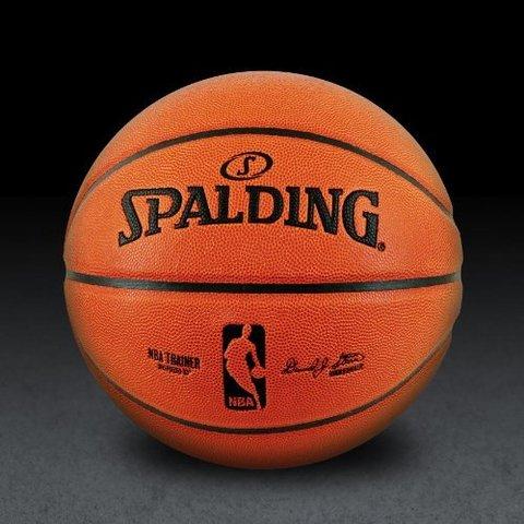 jugué baloncesto