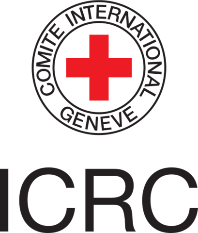 Founding of ICRC