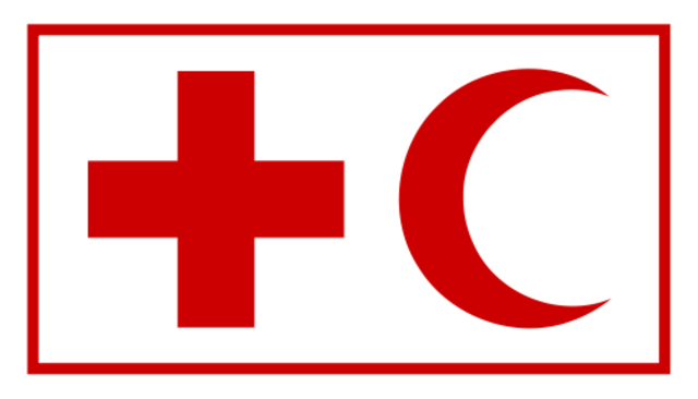Founding of IFRC