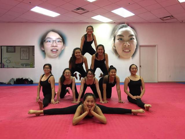 Eastern Art Academy