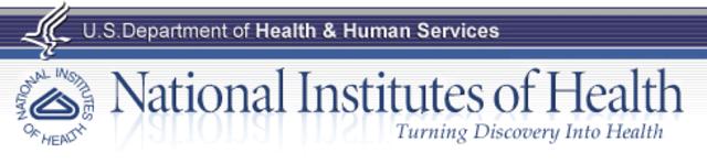 NIH established in USA