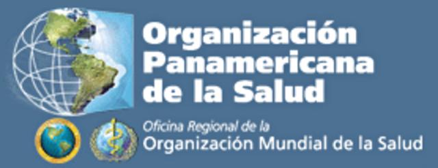 Intl Sanitary Bureau of the Americas is established