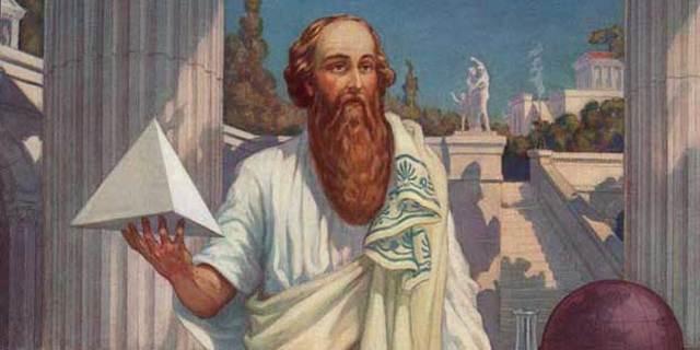 Pythagoreas