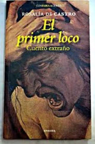 ''El primer loco''
