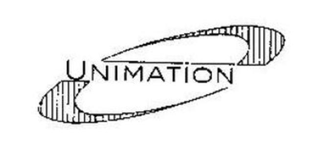 """Se funda """"Unimation"""""""
