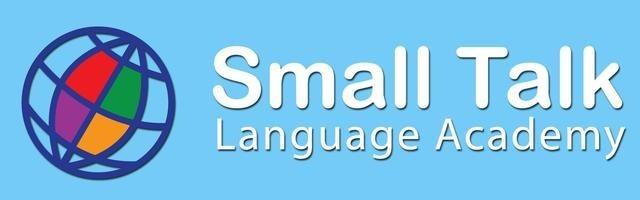 Primer Lenguaje Orientado a Objetos