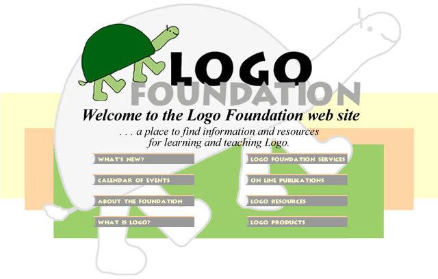 Lenguaje de programación LOGO