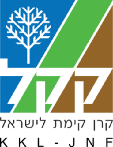 הקרן הקיימת לישראל