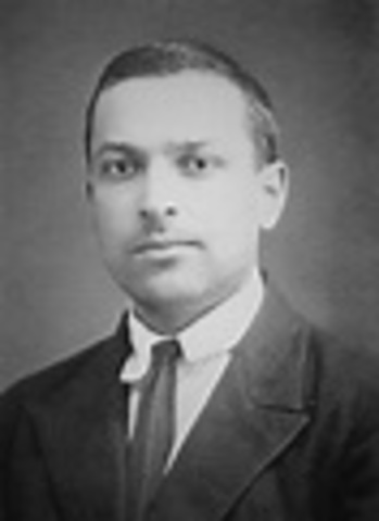 Lev Vygosky