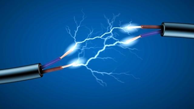 Robert Boyle: electricidad y magnetismo
