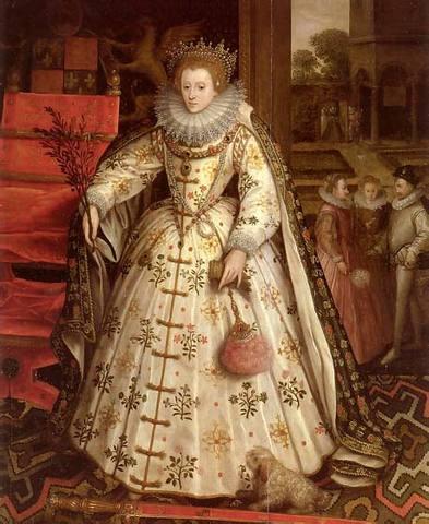 William y la realeza