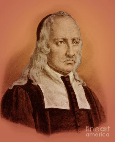 Giovanni Borelli: nacimiento