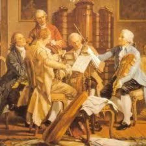Música renacentista alemana