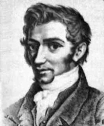 Jacques Quételect