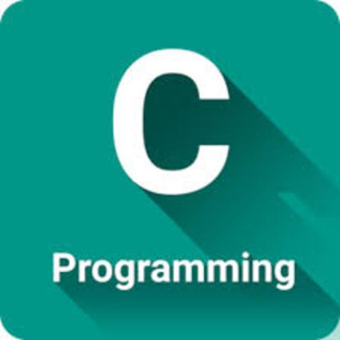 Lenguaje de programación C