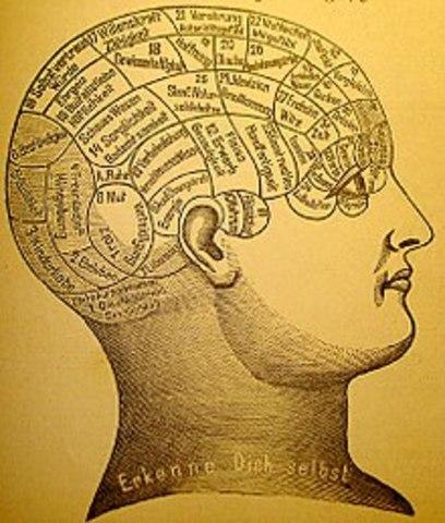 RENE DESCARTES (Principios de la filosofía)