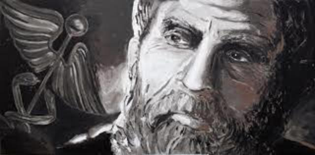 Hipocrates, padre de la medicina